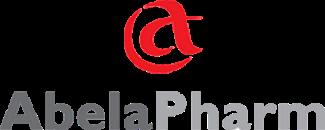 AbelaPharm