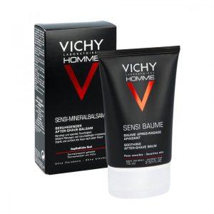 Vichy homme balsam