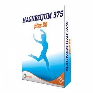 Magnezijum 375