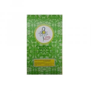 Čaj peršunov list 50g
