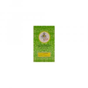 Čaj rastavića herba 50g