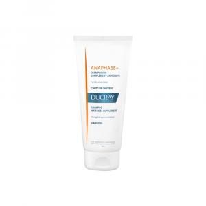 Ducray šampon protiv opadanja kose