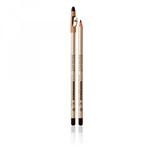 Eveline eyeliner pencil