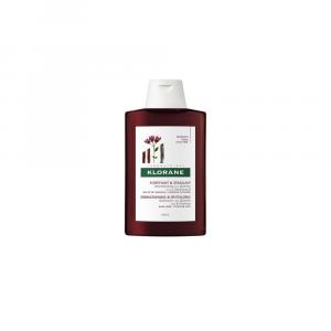 Klorane šampon sa kininom