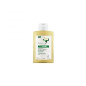 Klorane Šampon sa mangolijom