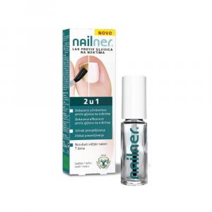 Nailner lak protiv gljivica