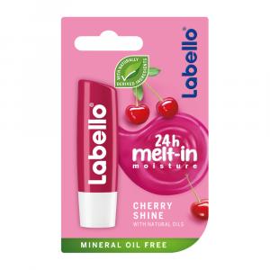 Nivea labello cherry