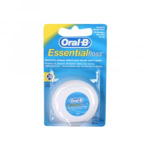ORAL-B konac za zube