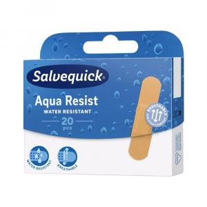 Salve aqua resist a20