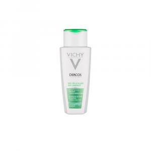 Vichy šampon protiv peruti za suvu kosu