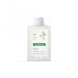 Klorane Zob šampon za kosu