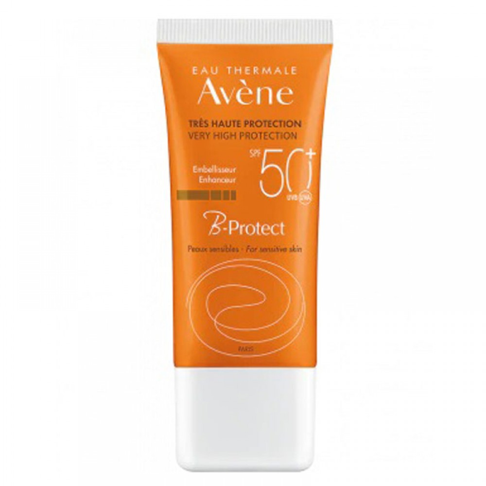 Avene sun B protect