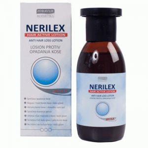 Nerilex losion