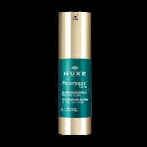 Nuxuriancer Serum za lice