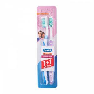 Četkice za zube