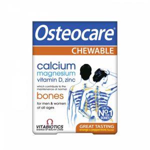 Osteocare