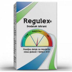 Regulex