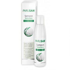 Parusan šampon za žene 200ml