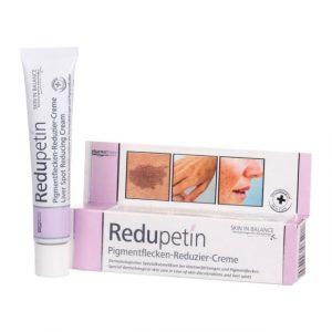 Redupetin krema protiv hiperpigmentacije 20ml