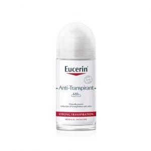 Eucerin Anti-Transpirant