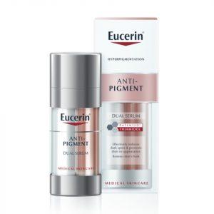 Eucerin Antipigment serum 30 ml