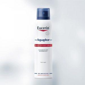 Eucerin Aquaphor Sprej 250 ml