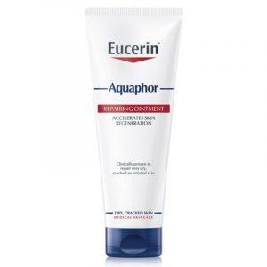 Eucerin Aquaphor regenerativna mast 220 ml