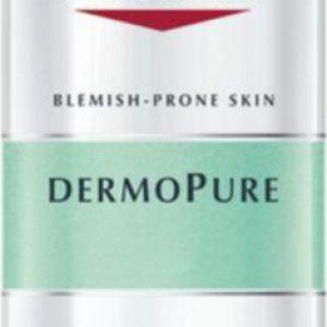 Eucerin DermoPure Micelarna voda za čišćenje masne kože 400 ml