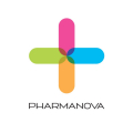 PHARMANOVA CO