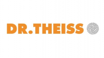 DR.THEISS
